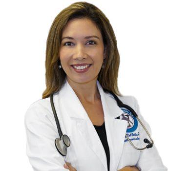 gi-excellence-Dr-Sandra_359x370